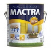 Mactra Acrílica Rende Mais 3,6 litros