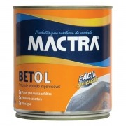 Mactra Betol Ecologico 3,6lts