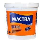 Mactra betol ecológico 900ml