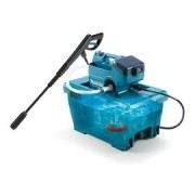 Makita Lavadora de Alta Pressão A Bateria 220W DHW080PT2