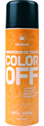 Spray Removedor Color Off Colorart