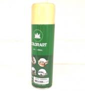 Spray Uso Geral Amêndoa Colorart