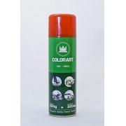 Spray Uso Geral Cinza Colorart