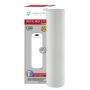 Vela Para Filtro Caixa D'água Hidrofiltros 9.3/4