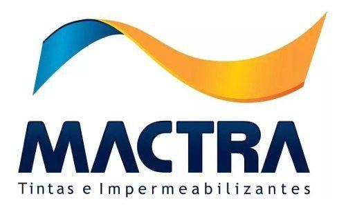 Anti Ferrugem Mactra 500 Ml - Fácil Aplicação