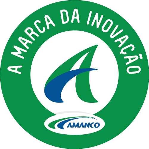 Kit 5 Joelho Roscável 90° Pvc Branco 1/2'' 11667 Amanco