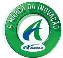 Amanco Corpo Caixa Sifonada 100x100x50