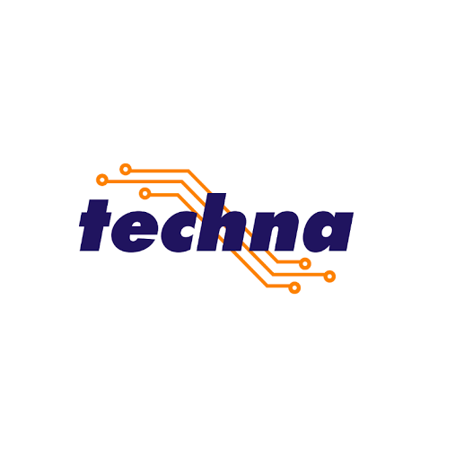 Controle Ventilador Universal Teto Luz + Reversa Techna 127v
