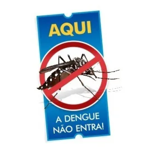 Fortlev Caixa d'agua 3000lts - Somente SP