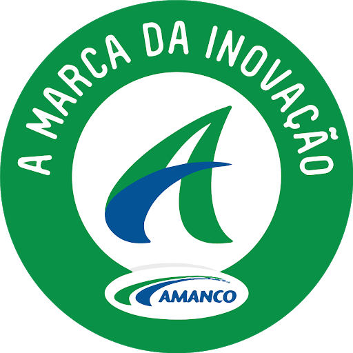 Kit 10 Porta Grelha Redonda Reforçado Dn 100 Cinza Amanco