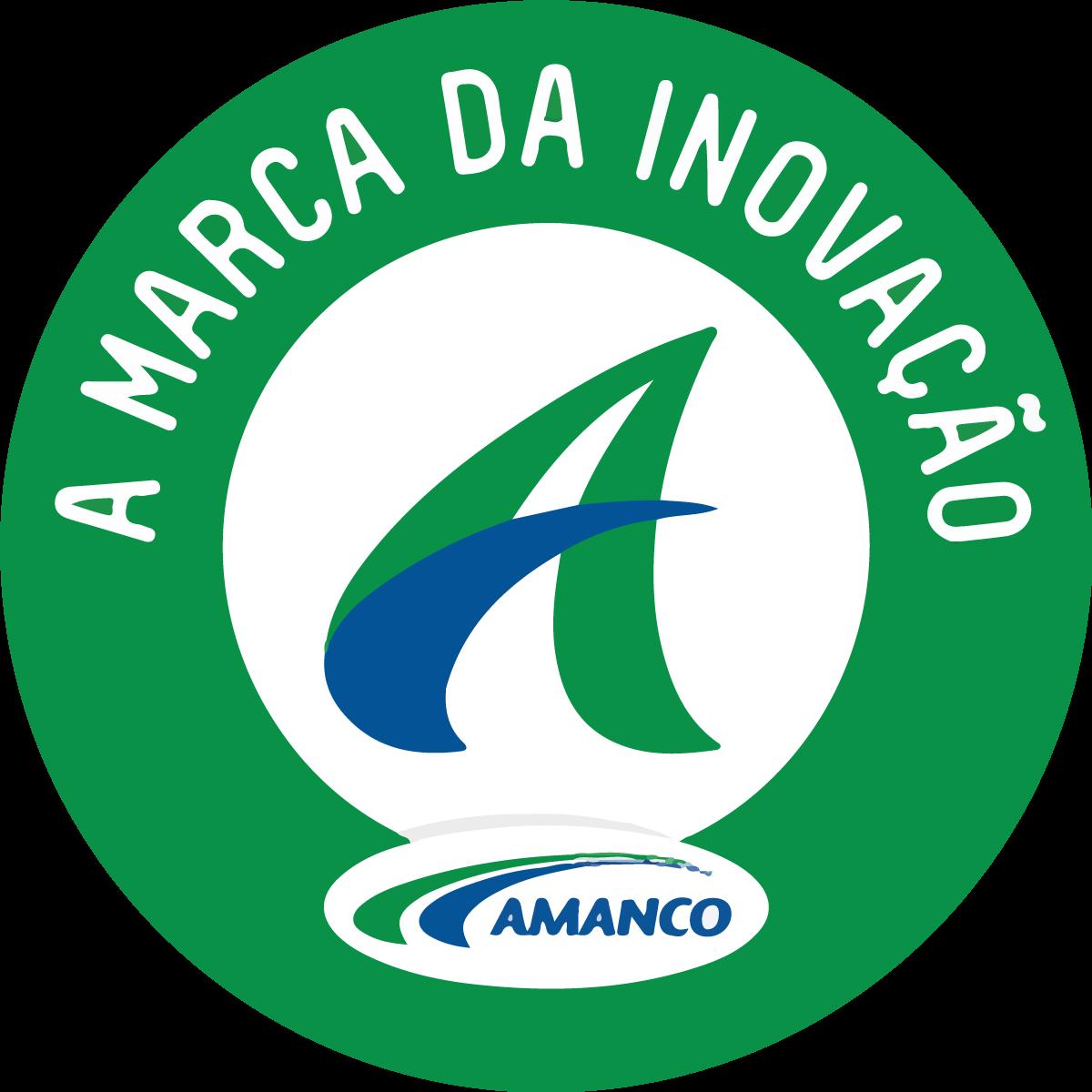 Kit 6 Conectores Engate Rápido P/ Mangueira 1/2'' C/ Stop Amanco