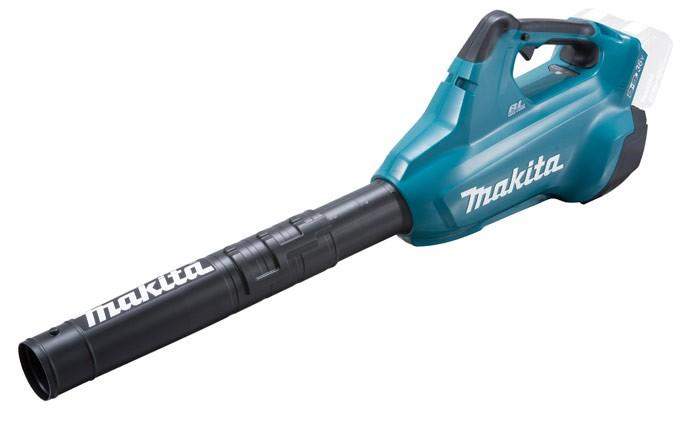 Makita Soprador A Bateria 18V DUB362Z