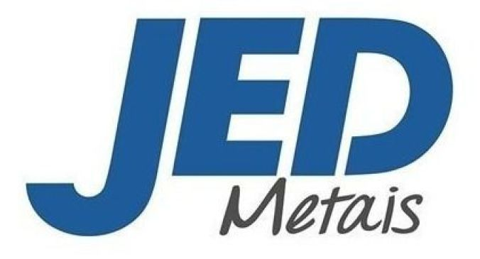 Misturador Monobloco Gourmet Coz Mesa Jed Metais 3893 C-71