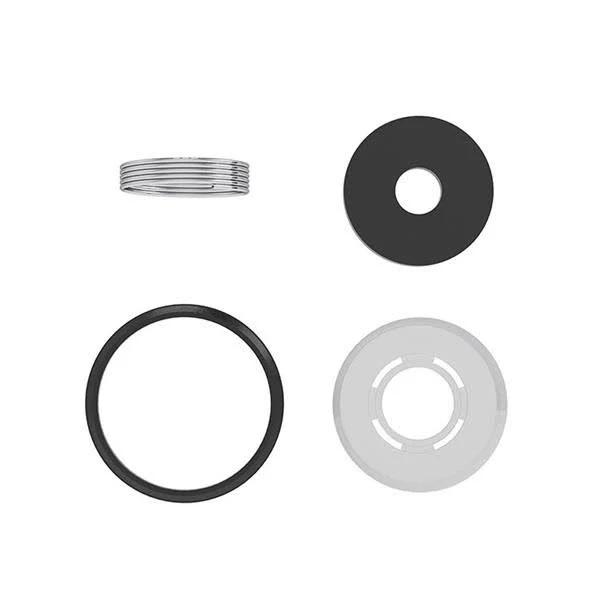"""Reparo Para Válvula Descarga Hydra Luxo/Master 1.1/2"""" 2520/30 Censi 1046"""