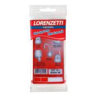 Resistência Para Chuveiro Lorenzetti 055J 127v/5500W