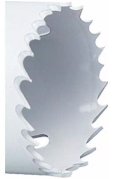 Serra Copo Bimetal 19mm 3/4'' Makita D17005 Multi Material