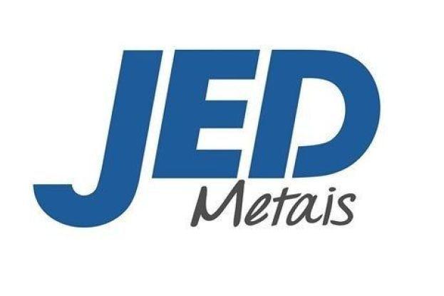 Torneira Automática Jed Metais Lavatório Mesa 2190