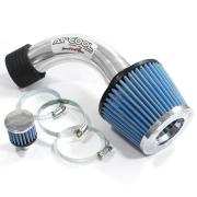 Kit Air Cool Intake Ford Fiesta Ecosport 1.6 até 2013