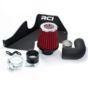 Kit Intake Short Ram VW JETTA / FUSCA 200CV 2011 A 2013 (Com sensor) RCi062
