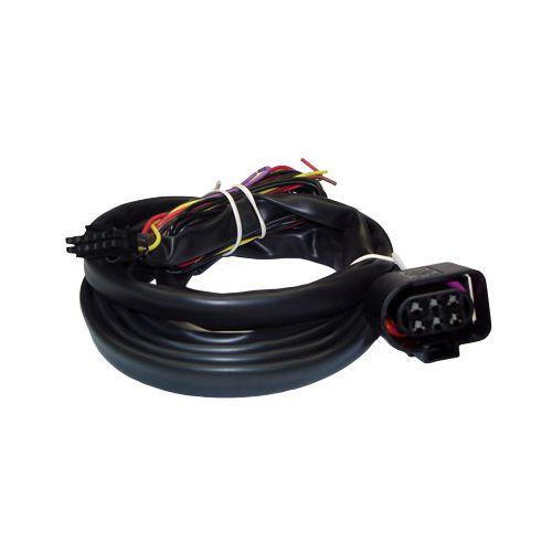 Chicote Conexão Wideband ODG Condicionador LSU 4.2