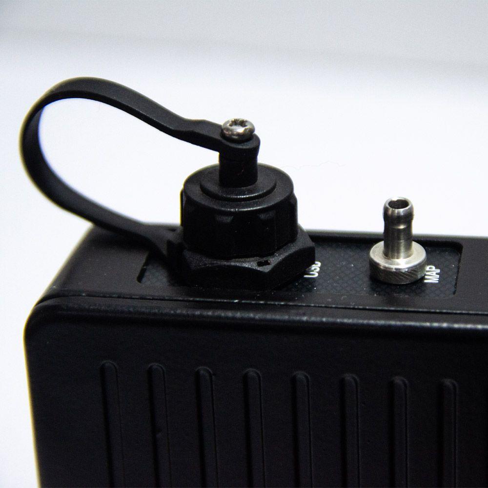 Injepro S4000 Módulo de Injeção Programável