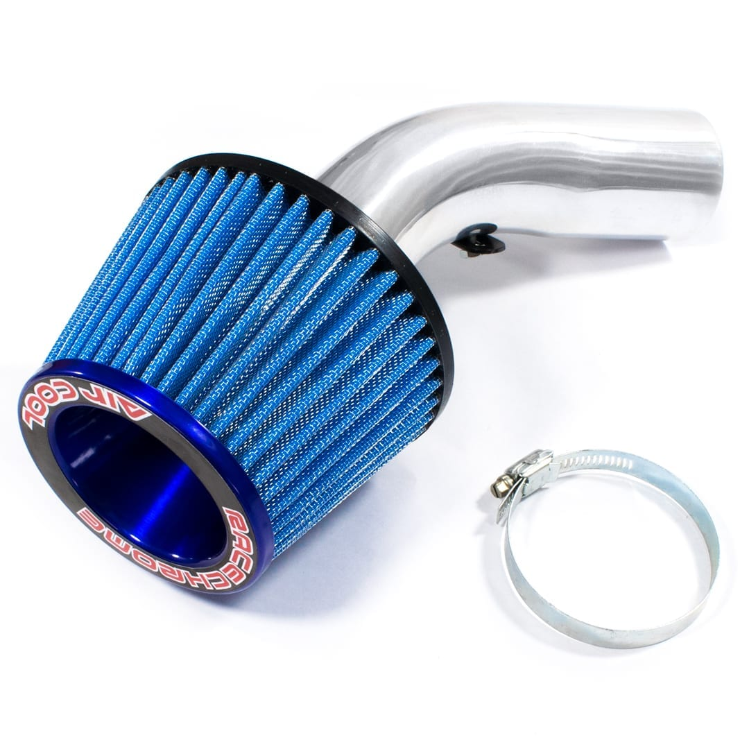 Kit Air Intake Fiat Palio 1.0 / 1.5 MPi 8v 1996 a 1999