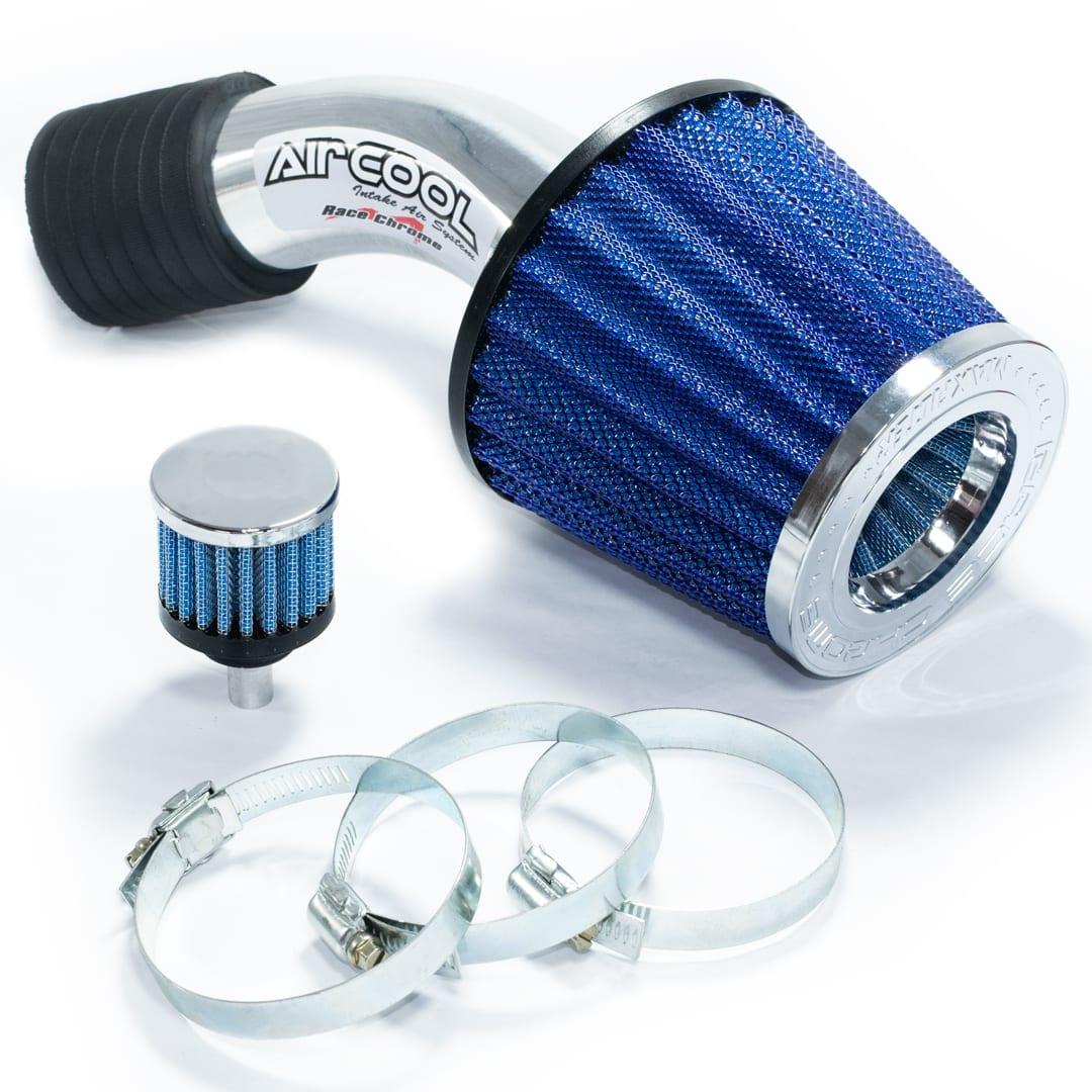 Kit Intake Air Cool Hyundai HB20 1.6 16V Todos RC221