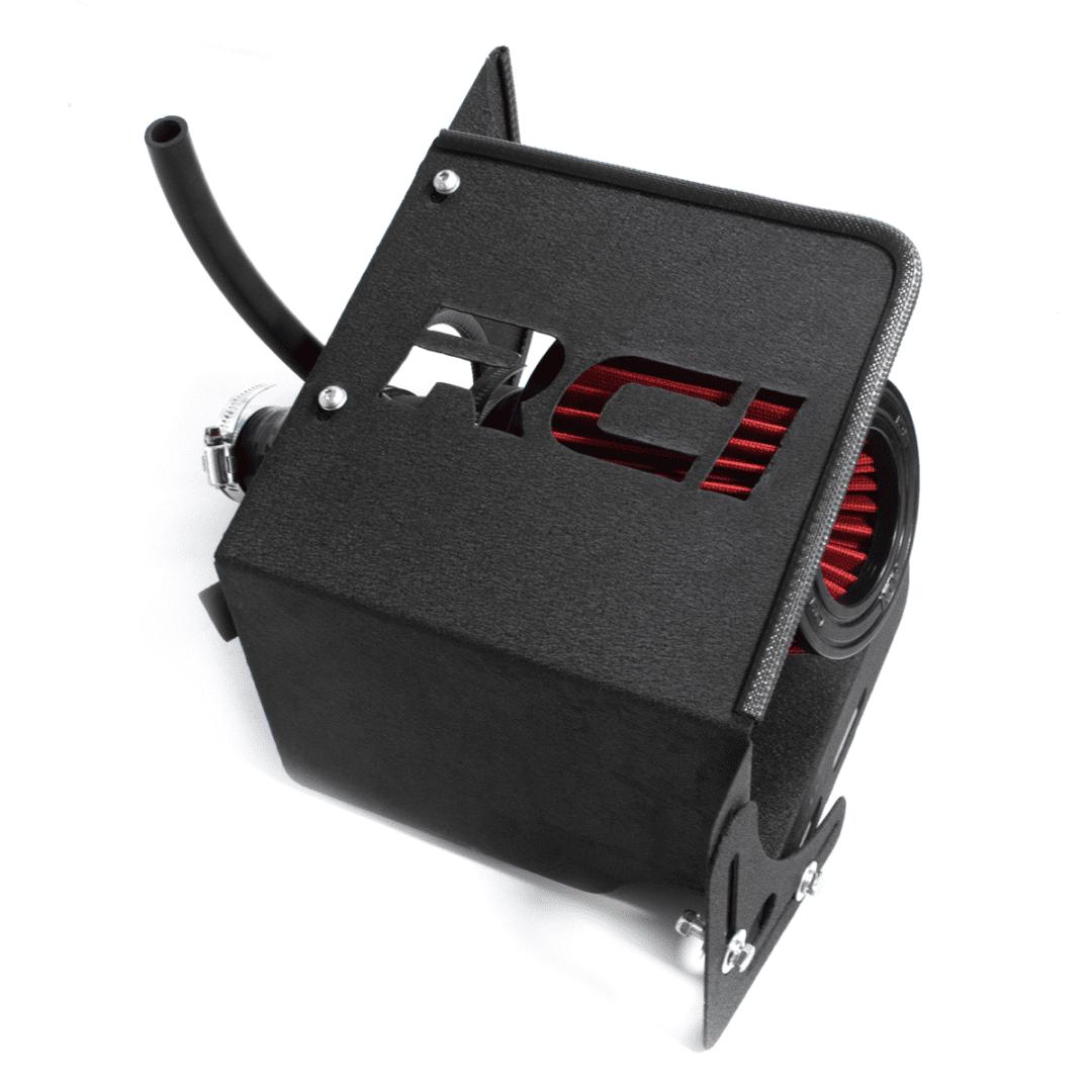 Kit Intake Filtro de Ar Esportivo Citroen DS5 1.6 16v RCi080