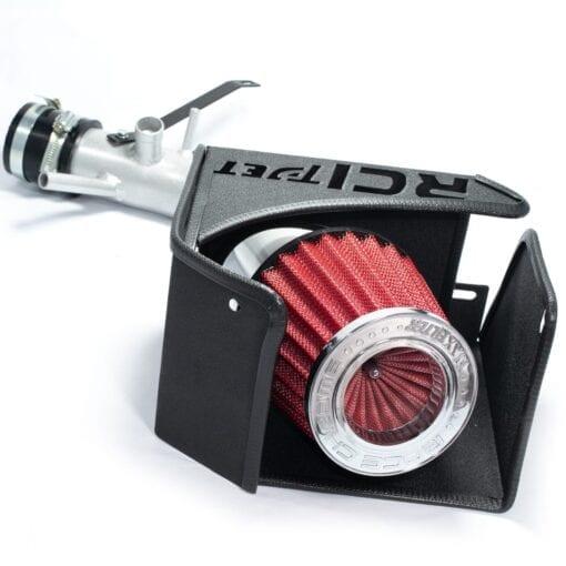 Kit Intake Punto / Linea T - Jet Rci061