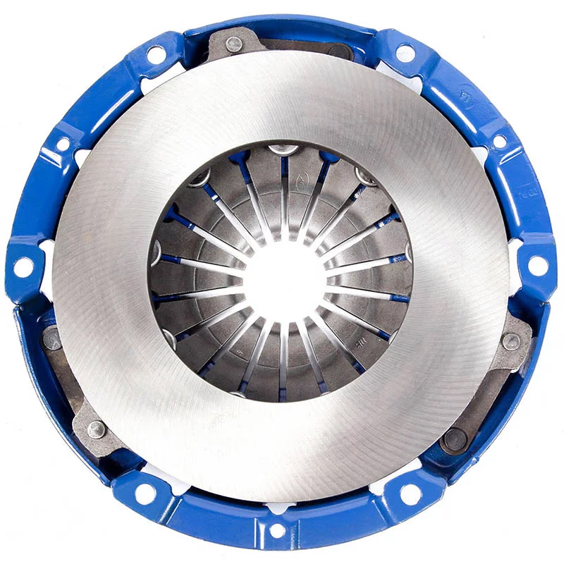 Platô de Embreagem VW Motor AP 1.8 2.0 Ceramic Power 980lbs