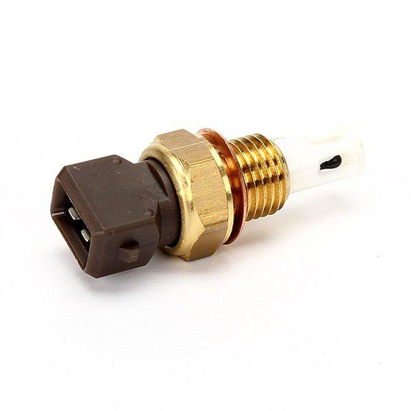 Sensor de Temperatura do Ar 5053 Pandoo Fueltech Injepro