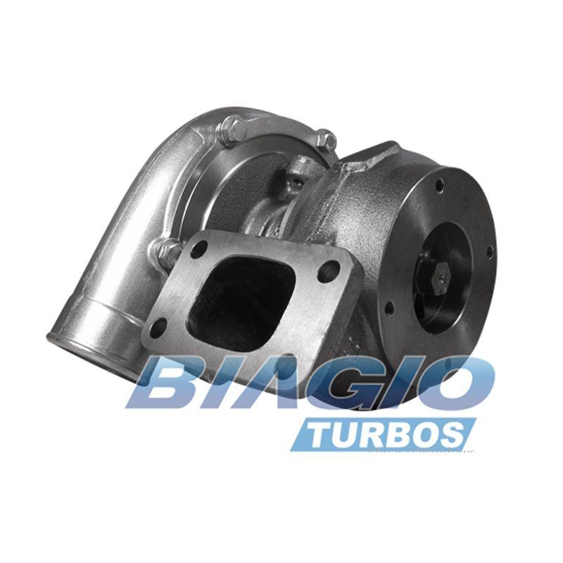 Turbina Biagio Turbo P50 50/48 com Refluxo AUT917