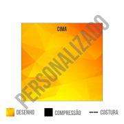 HEADBAND - PERSONALIZADO