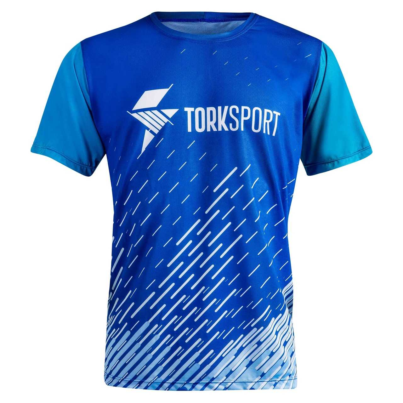 f387bc1d68 calca corrida masculino blue rain - Busca na Torksport