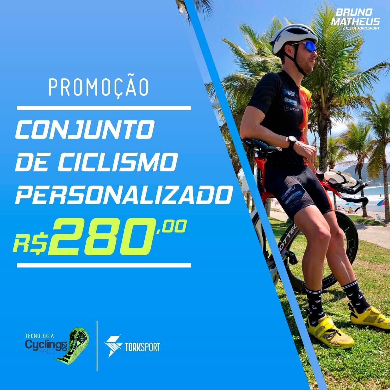 65b1b9ad00 top+triathlon+feminino+euroline+pro+personalizado - Página 4 - Busca ...