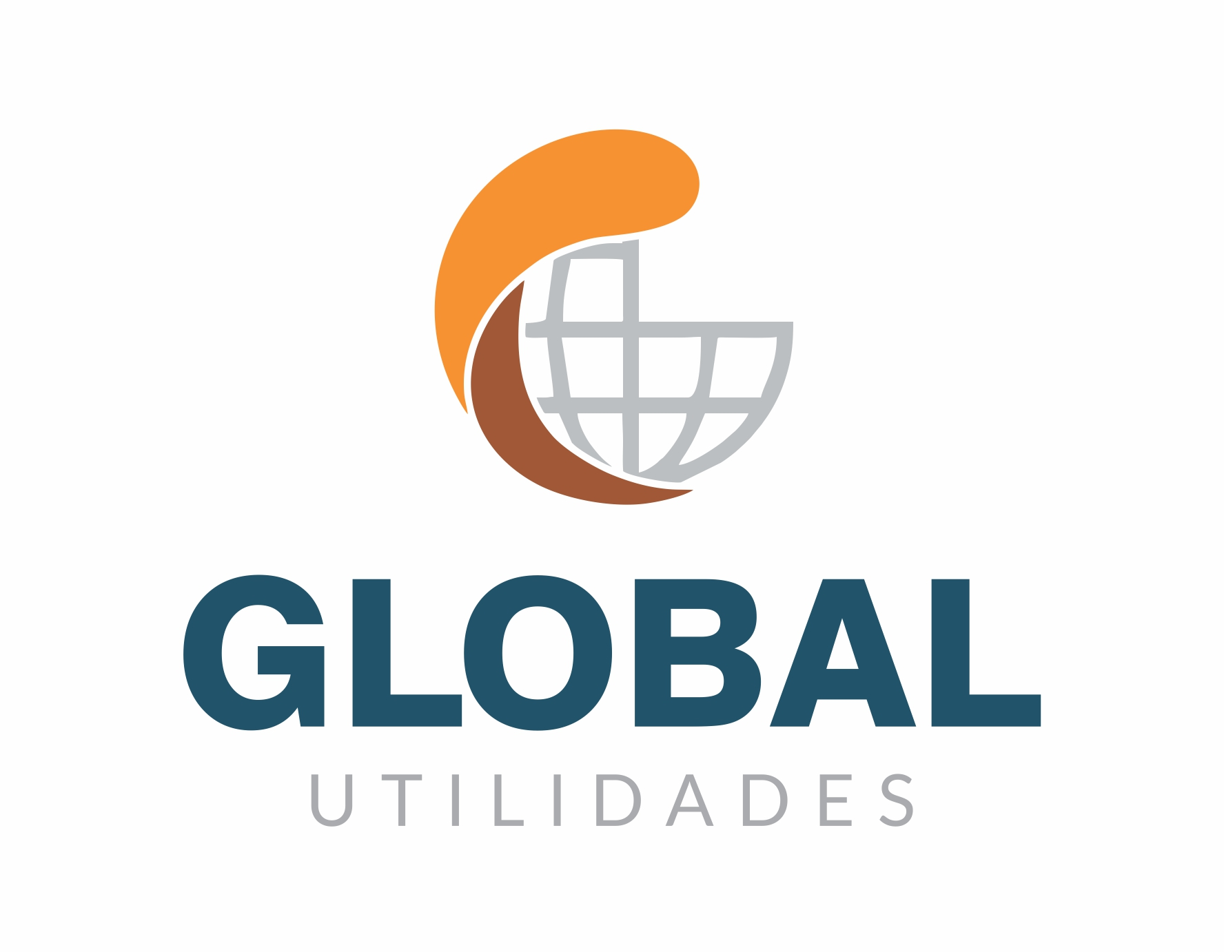 GLOBAL UTILIDADES