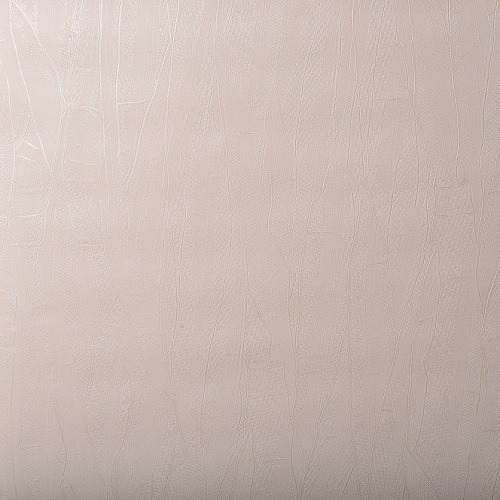 Papel De Parede Importado Vinílico Lavável Texturizado - K910