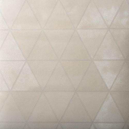 Papel De Parede Importado Vinílico Lavável Texturizado- K940