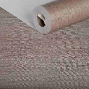 Papel De Parede Importado Vinílico Lavável Texturizado K927