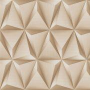 Papel de Parede 3D - Modelo LA5012