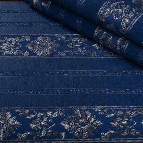 Papel De Parede Importado Vinílico Lavável Texturizado K923
