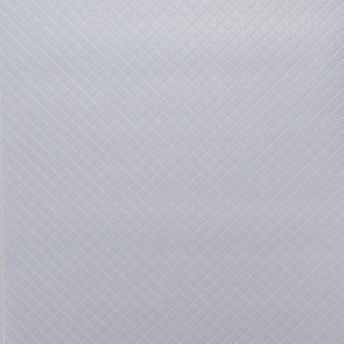 Papel De Parede Infantil Azul Menino - K819