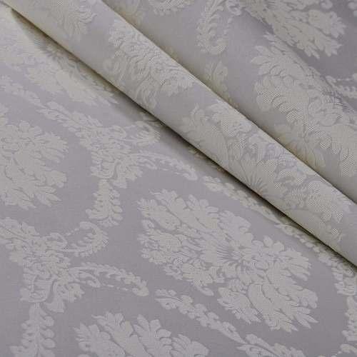 Papel De Parede Importado Vinílico Lavável Texturizado K604
