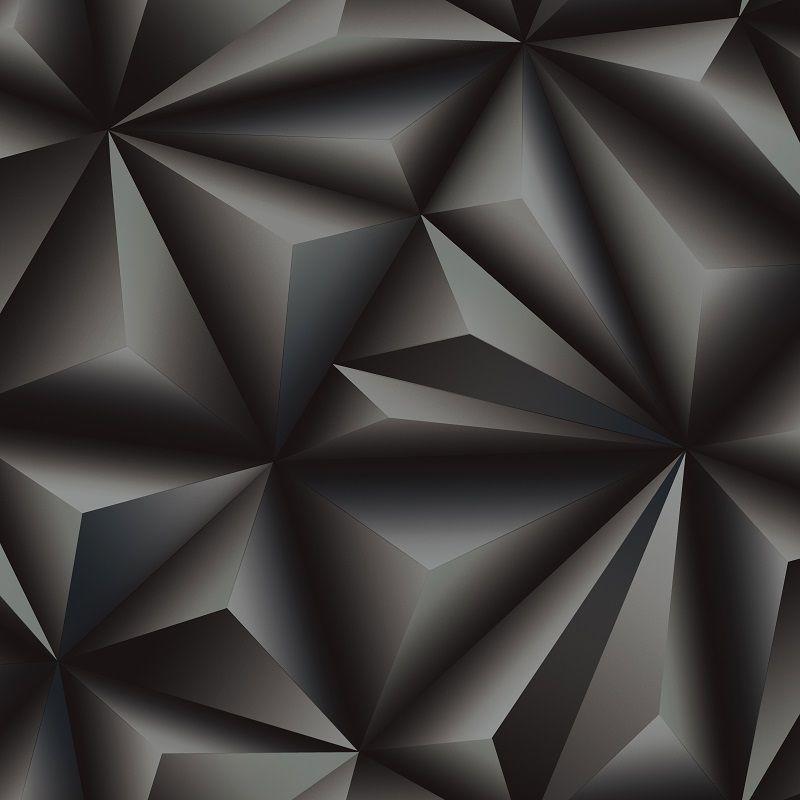 Papel de Parede 3D - Modelo LA5010