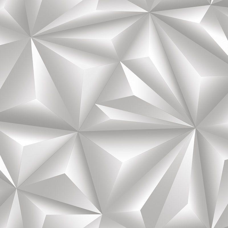 Papel de Parede 3D - Modelo LA5009