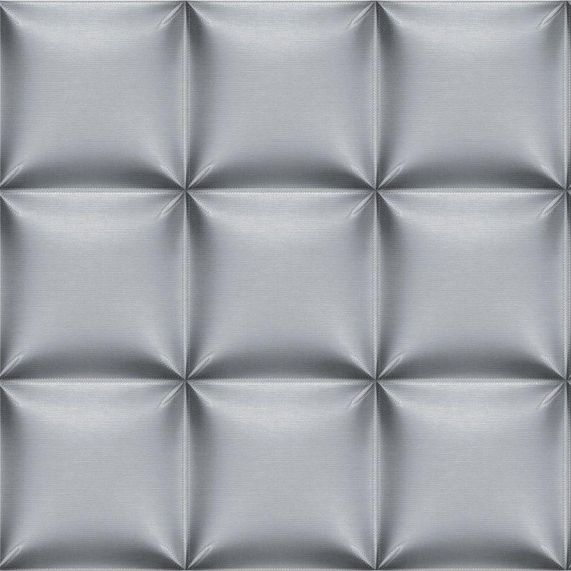 Papel de Parede Almofada 3D - LA5014