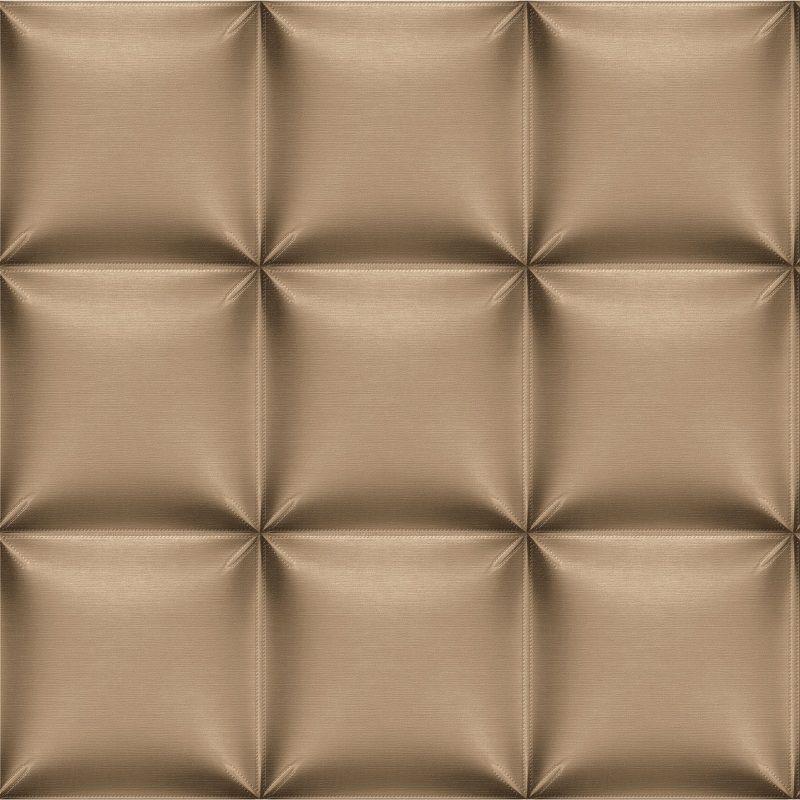 Papel de Parede Almofada 3D - LA5015