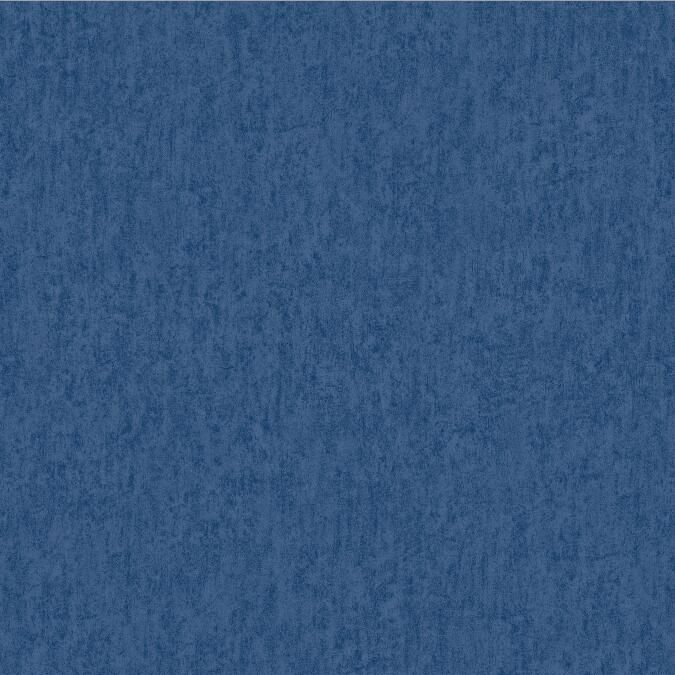 Papel de Parede Azul Marinho - Modelo LA5024