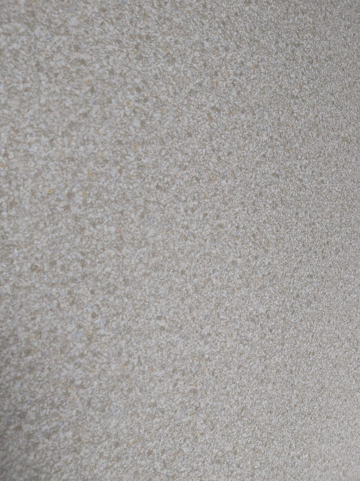 Papel De Parede Imitação Mica - LA5101