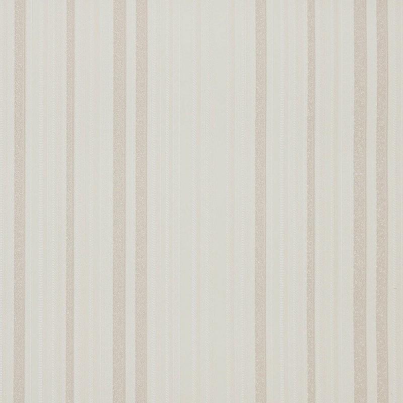 Papel De Parede Importado Vinílico Lavável Texturizado K341